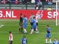 Feyenoord - NEC 1-3 02-03-2008 (12).JPG