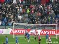 Feyenoord - NEC 1-3 02-03-2008 (13).JPG