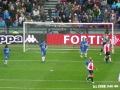 Feyenoord - NEC 1-3 02-03-2008 (14).JPG