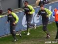 Feyenoord - NEC 1-3 02-03-2008 (15).JPG