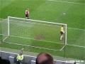 Feyenoord - NEC 1-3 02-03-2008 (16).JPG