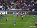 Feyenoord - NEC 1-3 02-03-2008 (17).JPG