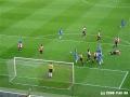 Feyenoord - NEC 1-3 02-03-2008 (18).JPG