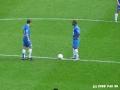 Feyenoord - NEC 1-3 02-03-2008 (19).JPG