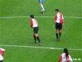 Feyenoord - NEC 1-3 02-03-2008 (2).JPG