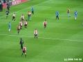 Feyenoord - NEC 1-3 02-03-2008 (20).JPG