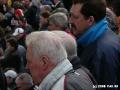 Feyenoord - NEC 1-3 02-03-2008 (21).JPG