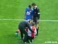 Feyenoord - NEC 1-3 02-03-2008 (23).JPG