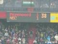 Feyenoord - NEC 1-3 02-03-2008 (24).JPG