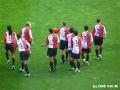 Feyenoord - NEC 1-3 02-03-2008 (25).JPG