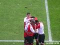 Feyenoord - NEC 1-3 02-03-2008 (26).JPG