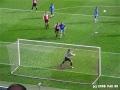 Feyenoord - NEC 1-3 02-03-2008 (29).JPG