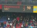 Feyenoord - NEC 1-3 02-03-2008 (3).JPG