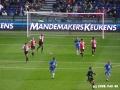 Feyenoord - NEC 1-3 02-03-2008 (32).JPG