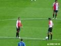 Feyenoord - NEC 1-3 02-03-2008 (33).JPG