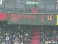 Feyenoord - NEC 1-3 02-03-2008 (34).JPG