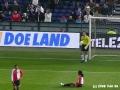 Feyenoord - NEC 1-3 02-03-2008 (35).JPG