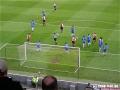 Feyenoord - NEC 1-3 02-03-2008 (36).JPG