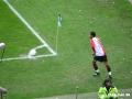 Feyenoord - NEC 1-3 02-03-2008 (37).JPG