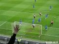 Feyenoord - NEC 1-3 02-03-2008 (38).JPG