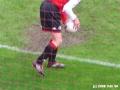 Feyenoord - NEC 1-3 02-03-2008 (4).JPG
