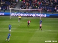 Feyenoord - NEC 1-3 02-03-2008 (40).JPG