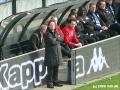 Feyenoord - NEC 1-3 02-03-2008 (41).JPG