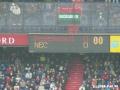 Feyenoord - NEC 1-3 02-03-2008 (42).JPG