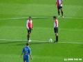 Feyenoord - NEC 1-3 02-03-2008 (44).JPG