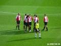 Feyenoord - NEC 1-3 02-03-2008 (46).JPG