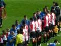 Feyenoord - NEC 1-3 02-03-2008 (47).JPG