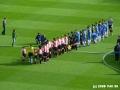 Feyenoord - NEC 1-3 02-03-2008 (48).JPG