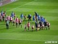 Feyenoord - NEC 1-3 02-03-2008 (49).JPG