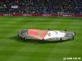 Feyenoord - NEC 1-3 02-03-2008 (50).JPG
