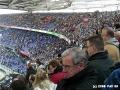Feyenoord - NEC 1-3 02-03-2008 (51).JPG