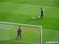 Feyenoord - NEC 1-3 02-03-2008 (53).JPG