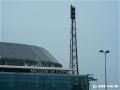 Feyenoord - NEC 1-3 02-03-2008 (57).JPG
