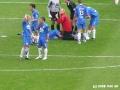Feyenoord - NEC 1-3 02-03-2008 (6).JPG