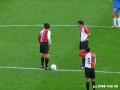 Feyenoord - NEC 1-3 02-03-2008 (7).JPG