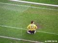 Feyenoord - NEC 1-3 02-03-2008 (8).JPG