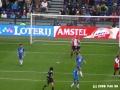 Feyenoord - NEC 1-3 02-03-2008 (9).JPG