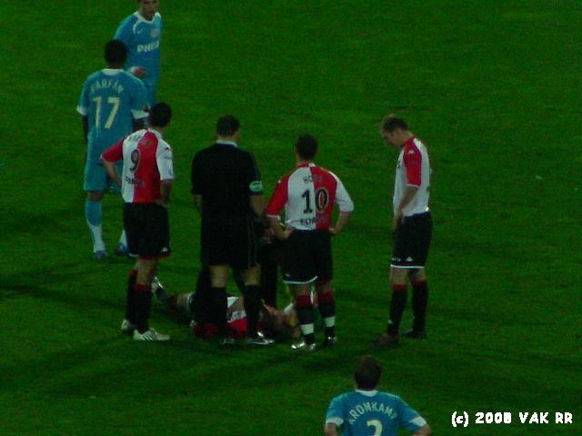 Feyenoord - PSV 0-1 12-01-2008 (10).JPG