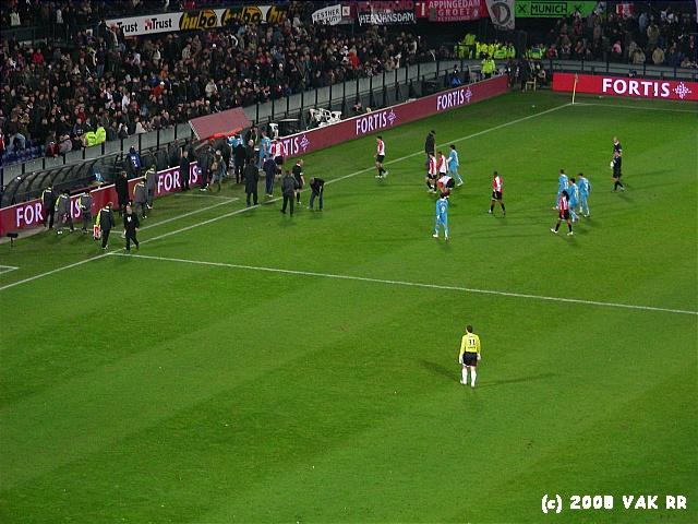 Feyenoord - PSV 0-1 12-01-2008 (12).JPG