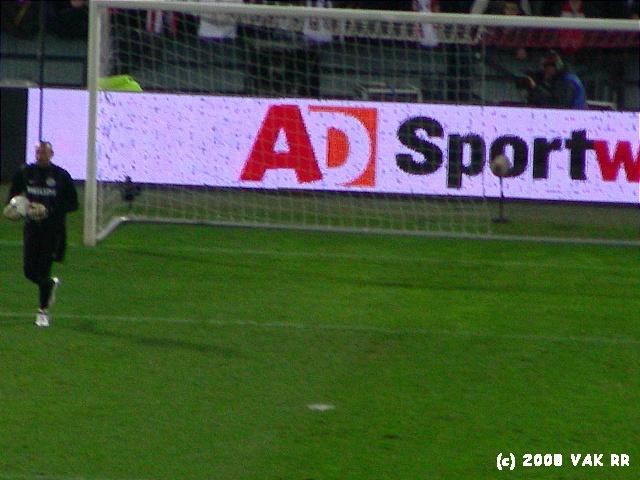Feyenoord - PSV 0-1 12-01-2008 (13).JPG