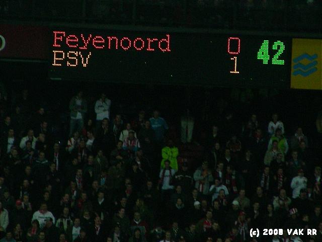 Feyenoord - PSV 0-1 12-01-2008 (14).JPG