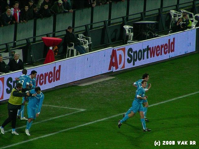 Feyenoord - PSV 0-1 12-01-2008 (15).JPG