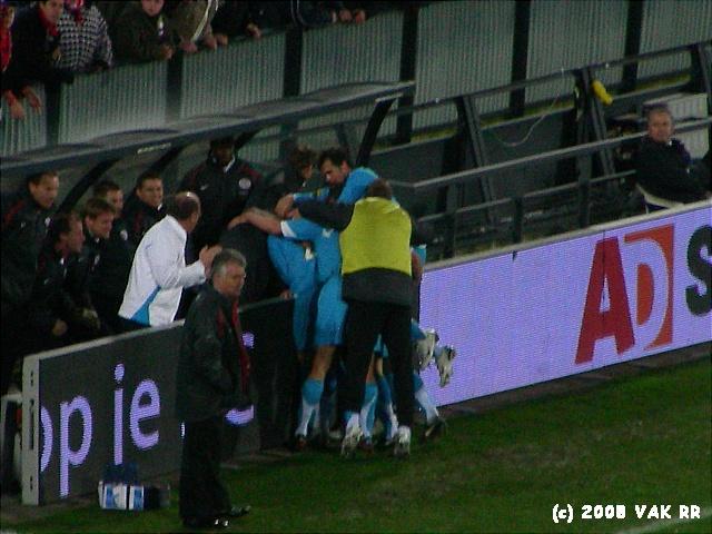 Feyenoord - PSV 0-1 12-01-2008 (16).JPG