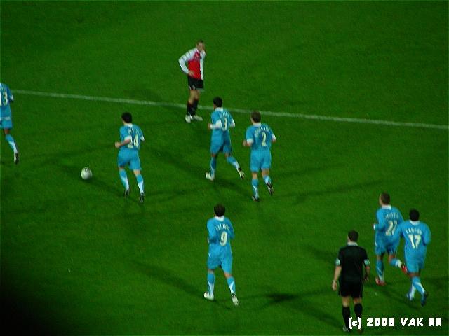Feyenoord - PSV 0-1 12-01-2008 (17).JPG