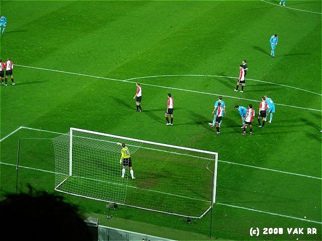 Feyenoord - PSV 0-1 12-01-2008 (20).JPG