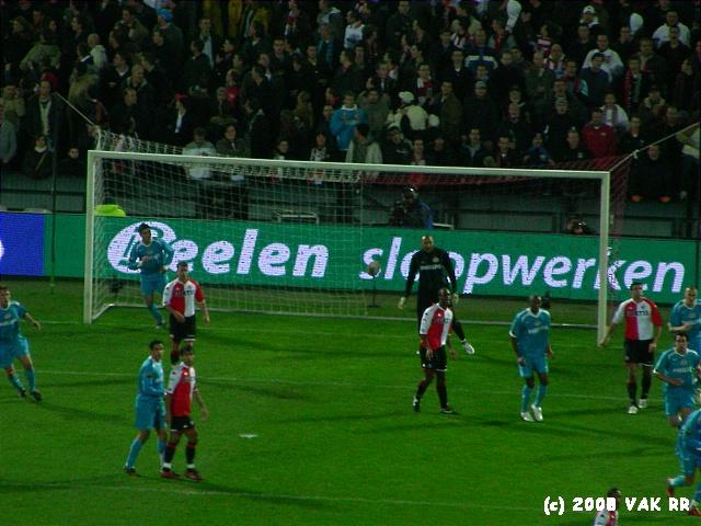 Feyenoord - PSV 0-1 12-01-2008 (21).JPG
